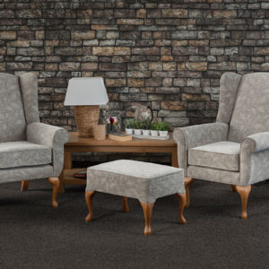 Cottage Chairs