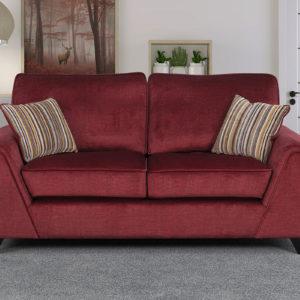 UK Made Sofas